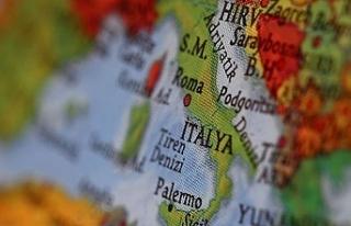 İtalya göç akışını durdurmada Tunus'tan somut...