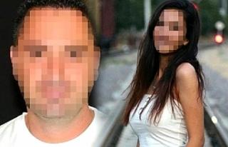 LTL'de ki istismar olayı Türkiye basınında...