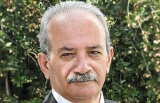 TKP-YG Genel Sekreteri Davulcu, bazı adayları eleştirdi:...