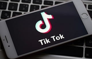 Trump'tan TikTok'un ABD'li bir firmaya...