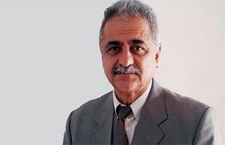 Tunalı'dan Hükümete eleştiri