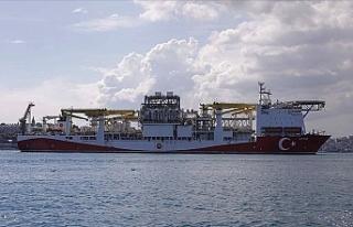 Türkiye'nin doğalgaz keşfinin ekonomik yansımaları
