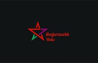 Bağımsızlık Yolu, Türkiye Dışişleri Bakanı...