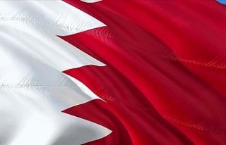 Bahreyn, İsrail ile diplomatik ilişkiler kurulacağını...