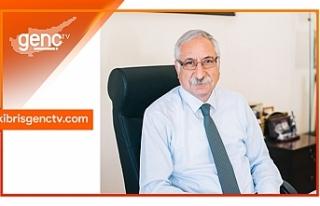 Girne Belediyesi, Kıb-Tek ve El-Sen'e karşı açmış...