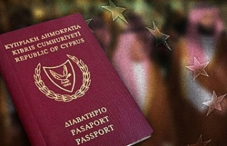 Güneyde altın pasaportlar gündemdeki yerini koruyor