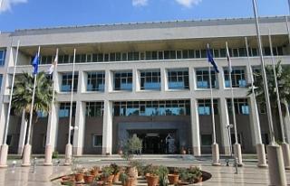 Güneyde Avrupa Konseyi toplantısı öncesi diplomatik...