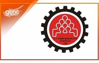 KTAMS, geçici işçi istihdamı için dava dosyalayacak