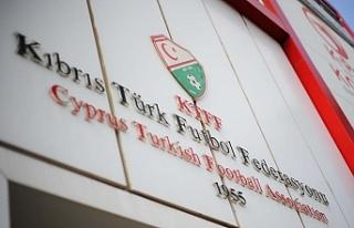 KTFF Olağan Mali Genel Kurulu 26 Eylül 2020'de...