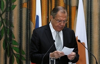 Lavrov'dan arabuluculuk önerisi