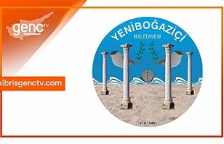 Yeniboğaziçi belediyesi'nden salamis kamping tesisi...
