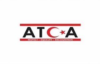 ATCA, seçimleri değerlendirdi