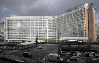 Avrupa Komisyonu'ndan Tatar'a acil ve verimli...