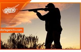 Büyük av sezonu pazar günü başlıyor