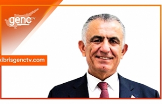 Çavuşoğlu, ülkeyi reformist bir bakış açısıyla...