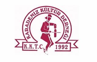 Civelek, Ersin Tatar'ı Cumhurbaşkanı seçilmesinden...