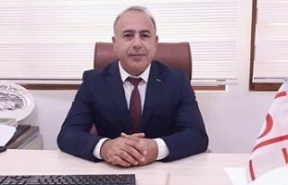 Din Görevlileri Derneği Başkanı İnik, Camiler...