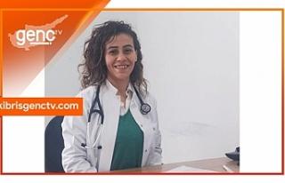 """Dr. Emine Kamiloğlu: """"Random test konusunda..."""