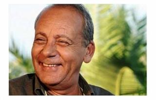 Duayen gazeteci Bekir Coşkun hayatını kaybetti