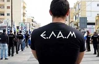 """ELAM'dan """"Altın Şafak"""" açıklaması"""