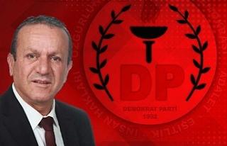 """Fikri Ataoğlu'ndan seçim sonucu yorumu: """"KKTC..."""