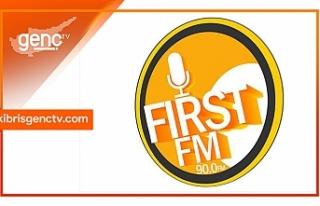 First FM ve özel yayıncılık 25 yaşında