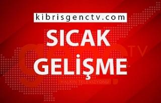 İzmir'de enkazdan 30 saat sonra yaralı olarak...