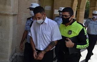Mehmet Şanverdi tutuksuz yargılanacak
