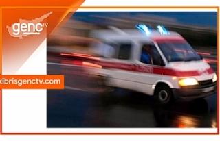 Polis, Beyarmudu sakini Fatma Özoğul yaşamını...
