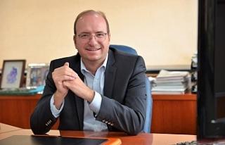 Rum Savunma Bakanı'ndan eleştiriler