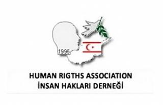 AP'nin Maraş açılımına ilişkin kararına protesto