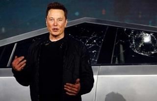 """Elon Musk'tan koronavirüs paylaşımı: """"Düzmece..."""