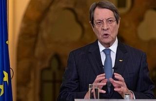 Güney Kıbrıs'ta yeni ve sert önlemler