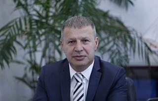 """Kıbrıs Türk Sanayi Odası: """"Siyasi partilerin..."""