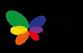 Kuir Kıbrıs 20 Kasım'ı anıyor