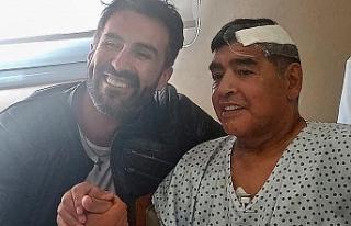 Maradona'nın ölümünde ihmal şüphesi
