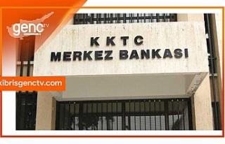 Merkez Bankası, faiz oranlarını yükseltti