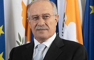 Rum Sözcü, Türkiye bedel ödemezse politikasını...