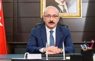 Türkiye Hazine ve Maliye Bakanlığıgörevine...