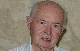 """Vasiliu: """"Tek çıkış yolu federasyon için müzakere..."""
