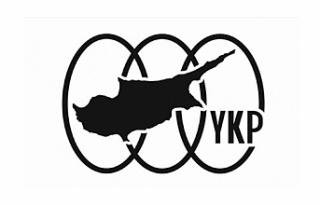 YKP, doğal kaynak arama çalışmalarının durdurulması...