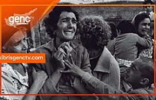 1 Aralık Milli Mücadele ve Şehitler Haftası mesajları