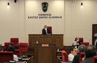 Cumhuriyet Meclisi Genel Kurulu, bugün toplanacak
