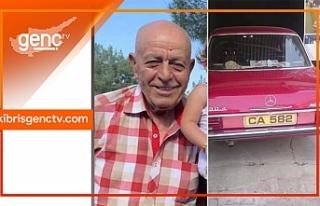 Erbay Raman'dan haber alınamıyor