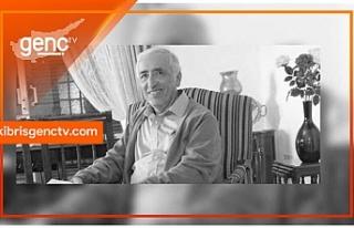 Eski Milletvekili Gülboy Beydağlı hayatını kaybetti