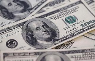 Faiz kararı sonrası dolar düştü, borsa yükseldi