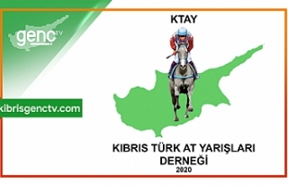 Kıbrıs Türk At Yarışları Derneği