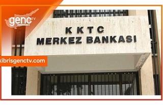 Merkez Bankası'ndan faiz oranlarına yeni düzenleme