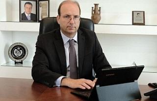 Rum Savunma Bakanı'ndan tatbikat açıklaması