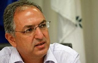 Rum Tarım Bakanı'ndan hellim konusunda açıklama